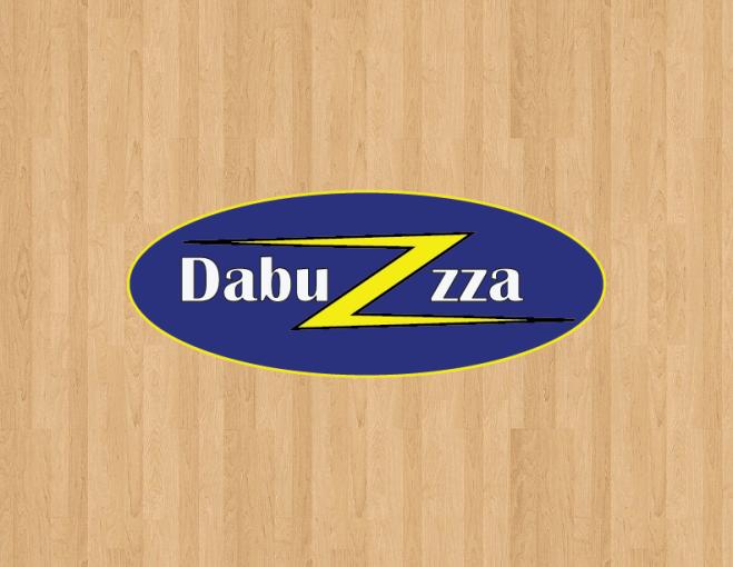 Dabuzzza