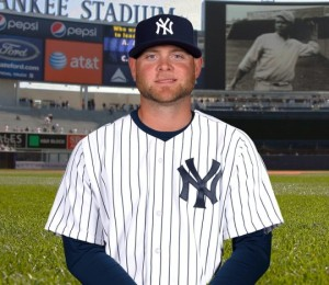 Brian McCann made headlines last week, signing with the Yankees (Via Bronx Baseball Daily)
