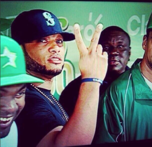 Robinson Cano bolted for Seattle and the Yankees responded by spending their money elsewhere (Via Brett Malamud)