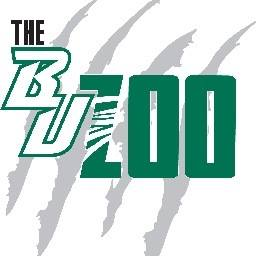 BU Zoo