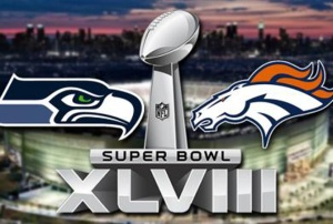 Super Bowl XLLVIII should be a fantastic matchup