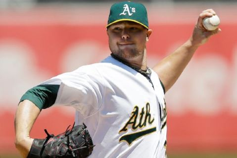 Jon Lester is expected to decide his final destination within the next 48 hours
