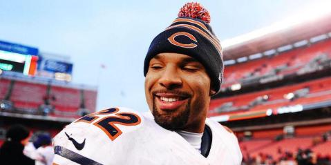 050414-NFL-Bears-Matt-Forte-TV-Pi.vresize.1200.675.high.97.jpg.d10e03ce2e28a5078f0a36bdfa1354bc